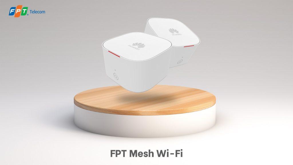 fpt mesh wifi-01